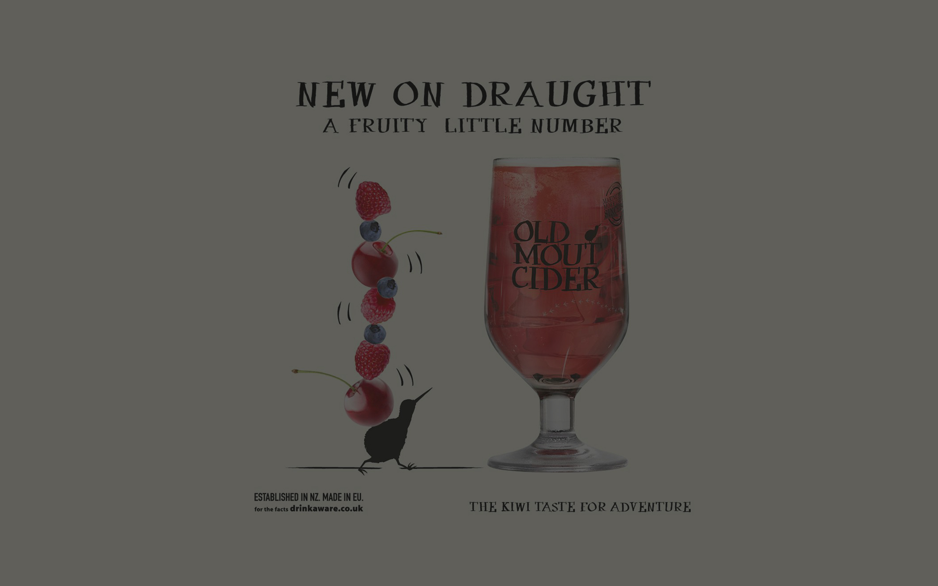 Draught vs Bottles: What's the Future?