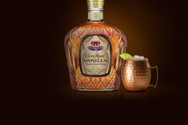 Crown Royal-COPY 2