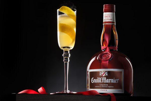 Grand marnier-COPY 2