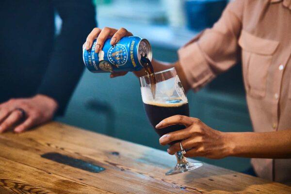 Guinness-COPY 1