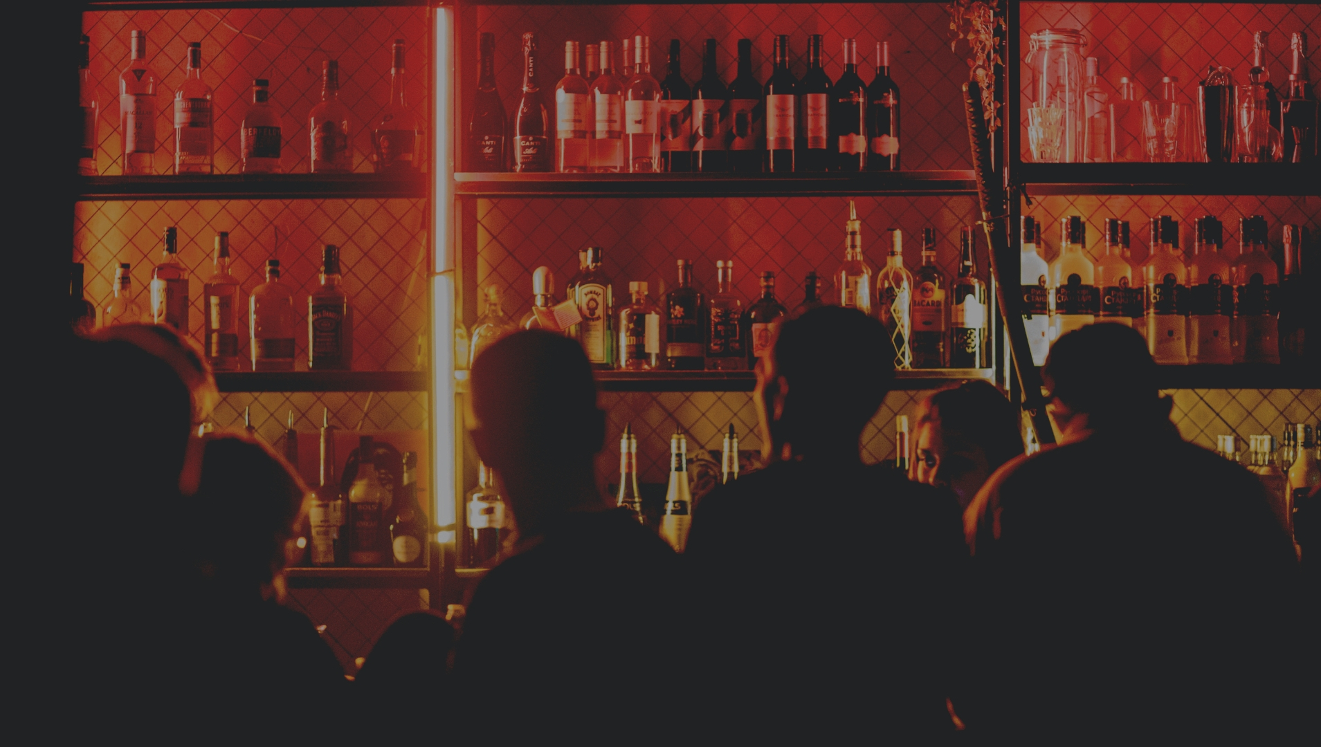 Back to Basics and Levelling Up – The Bar Industry of the Future